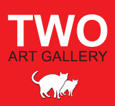 Two Art Gallery